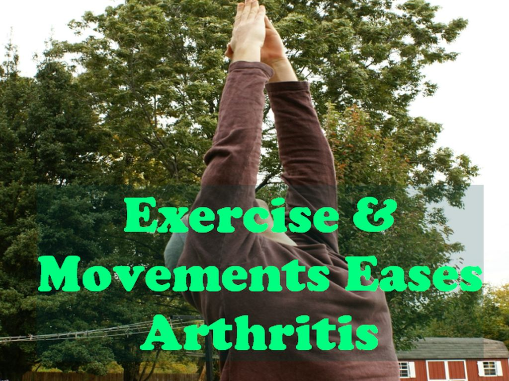 exercise_ease-arthritis