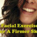 facial-exercise