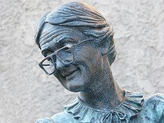 grandmother-wrinkle