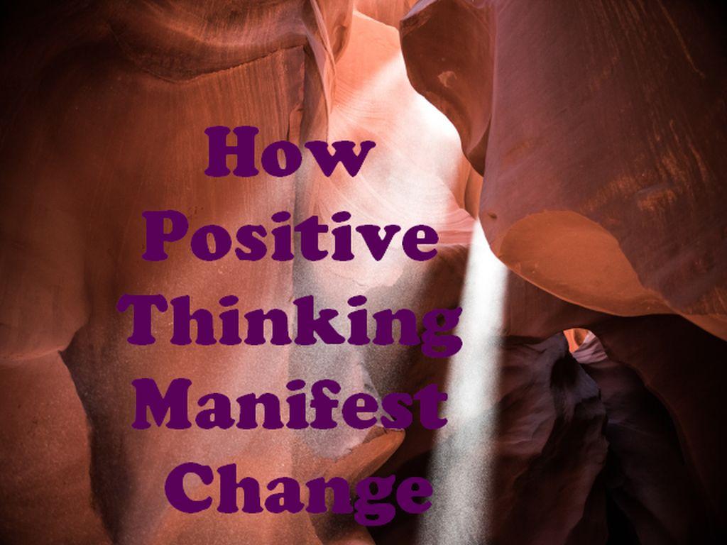 positive-thinking_manifest-change