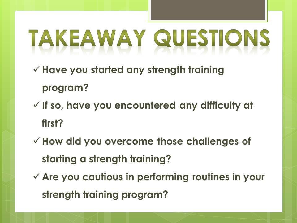 strength training_q
