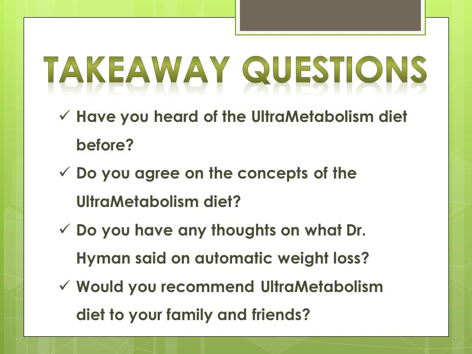 ultrametabolism diet_q