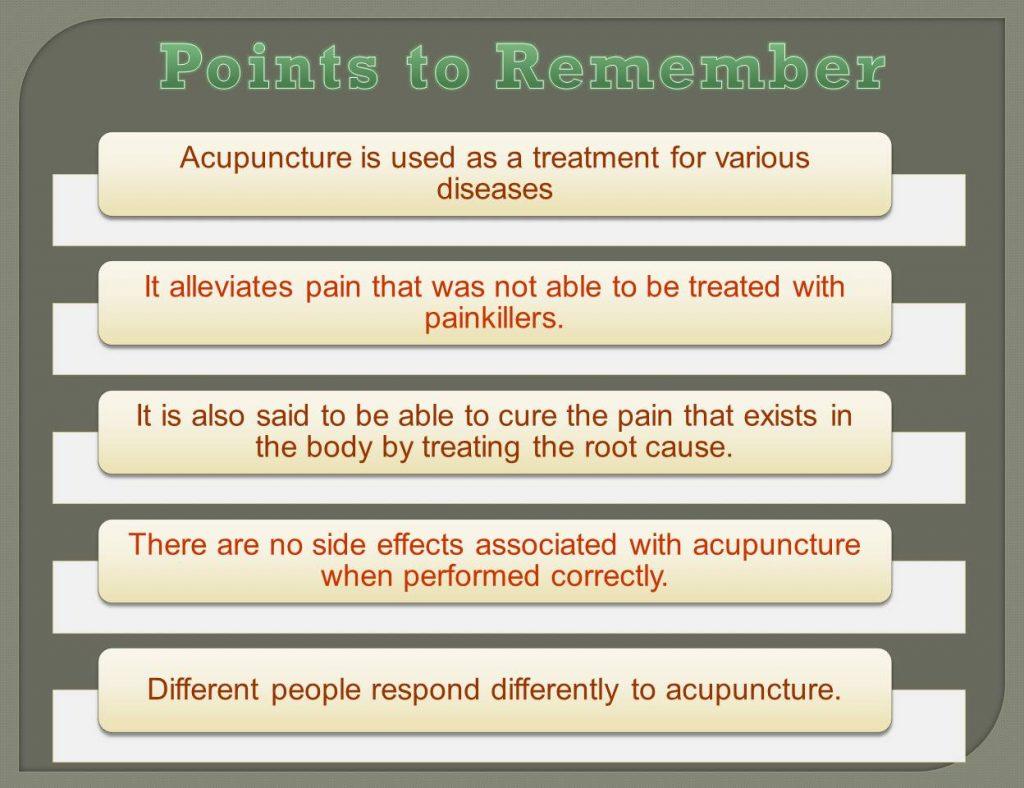 acupuncture up close_1