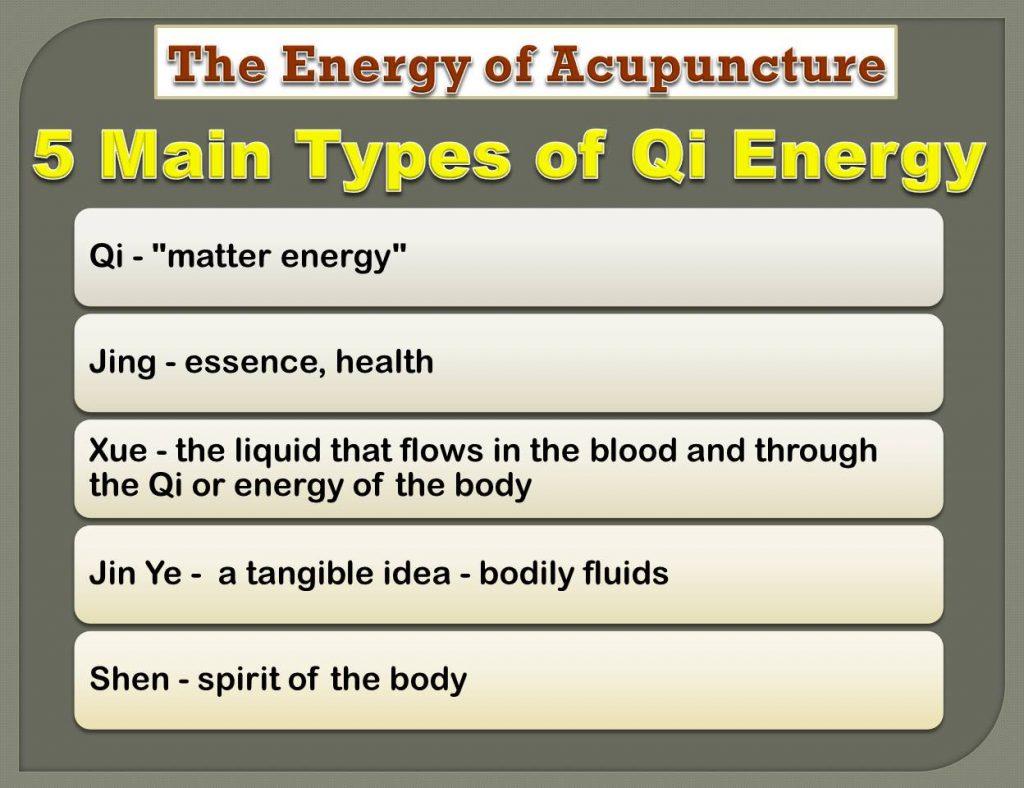 acupuncture up close_2