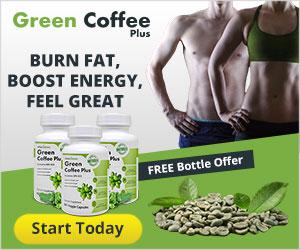 green coffee_3