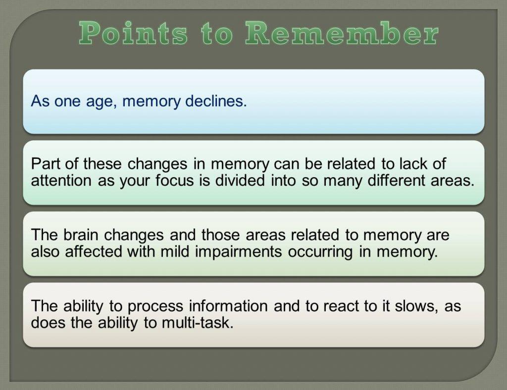 memory functions_1