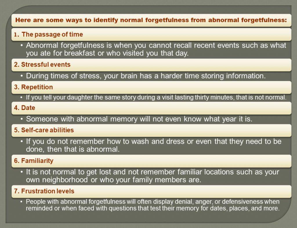 memory functions_2