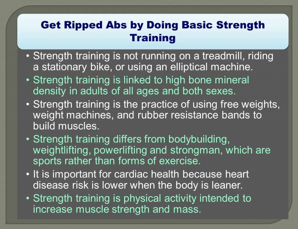 strength training_2