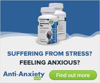 antianxiety_1