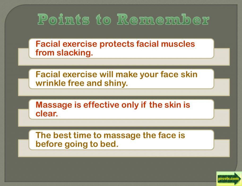 facial massage_1