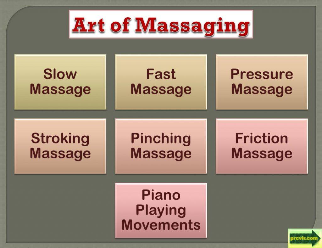 facial massage_2