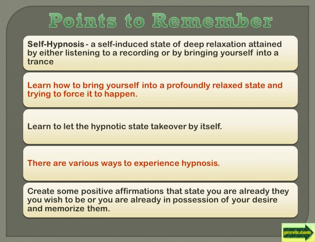 learn self-hypnosis_1