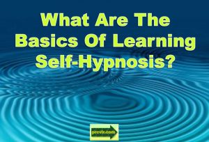 learning self-hypnosis_c