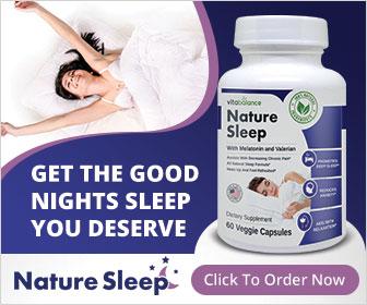 nature sleep_2