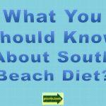 south beach diet_c